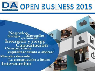 Foto - Open_business_2015.jpg